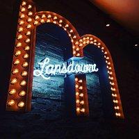 Milestones Lansdowne. Welcome!