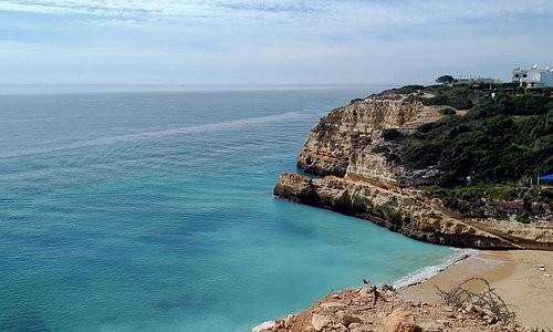 KINGBETOURS - PRIVATE TOURS ALGARVE -
