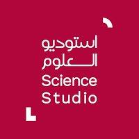 Science Studio استوديو العلوم