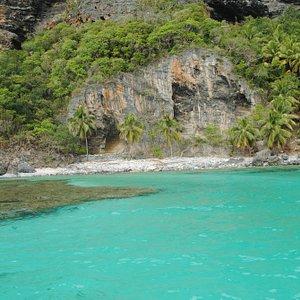 Playa Fonton