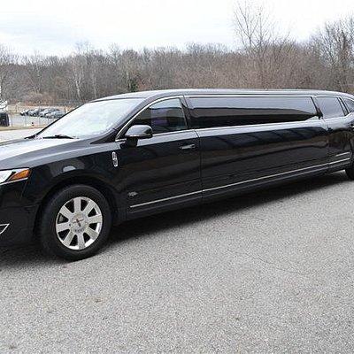 Lincoln Limousine