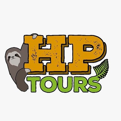 HP Tours born back in 2008, when it´s founder Henry Pizarro follows his dream to work with wildl