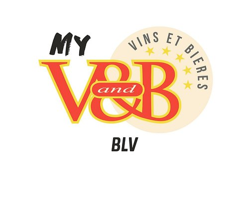 V and B Bourg les Valence