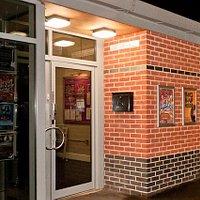 The Acorn Theatre, Worksop