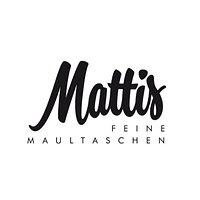Firmenlogo Mattis Esslingen