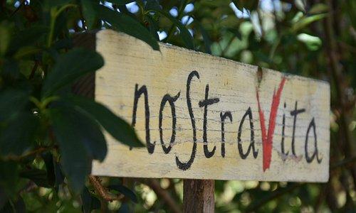 NostraVita