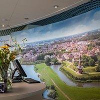 VVV Gorinchem: inspiratie en informatie over de vestingstad