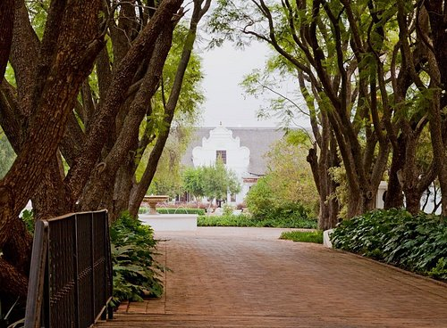 Kievits Kroon Faircity, the Winelands in Gauteng