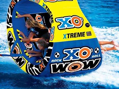 Actividdad en Almeria---Buceoaguadulce.com