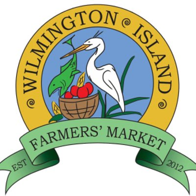 Wilmington Island Farmers Market