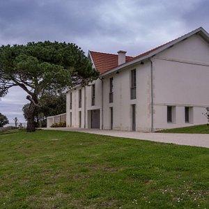 La Maison des Douanes