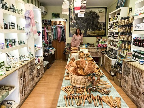 """Shop """"OLIVE TREE"""" TRADITIONAL PRODUCTS"""