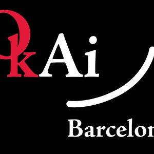 Private Tours in Barcelona by Okai Barcelona