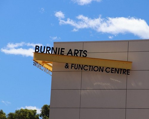 Bernie Grants Arts Centre