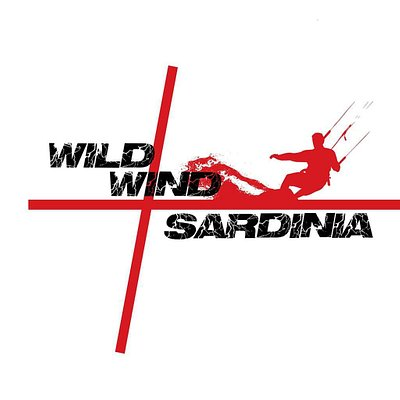 Wild Wind Sardinia follow us,follow the adventure