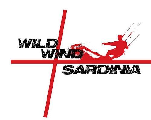 Wild Wind Sardinia follow us,follow the adventure