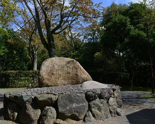 Memorial Monument (2)