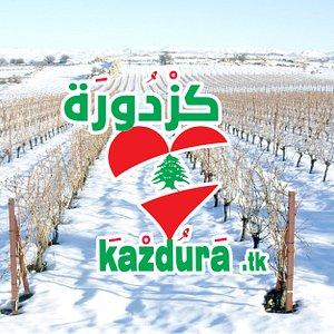 www.kazdura.tk