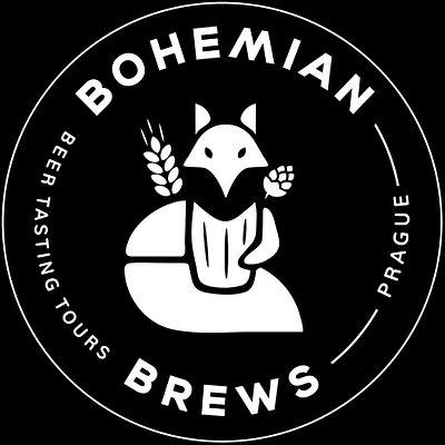 Bohemian Brews Beer Tasting Tours in Prague