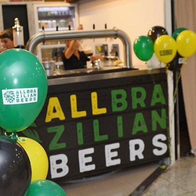 Ab Beers