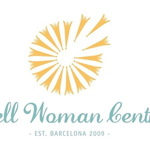Barcelona Well Woman Centre is unlike any other health and fitness space in the city.