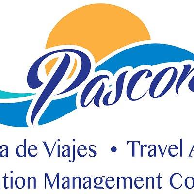 tu mejor opcion de viaje a la costa de Oaxaca.