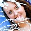 Stephanie S