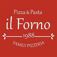 #we_are_Il Forno