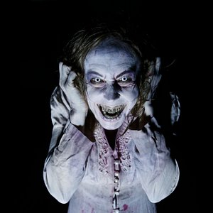 ScareHouse - named as one of America's Best Haunted Houses by Travel Channel