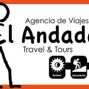 Agencia de Viajes en la Ciudad de Oaxaca