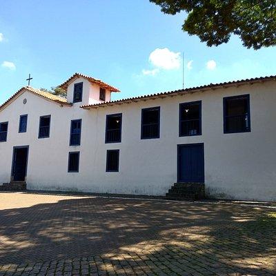 Igreja da Companhia de Jesus