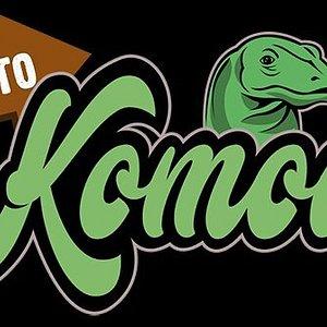 www.tourstokomodo.com