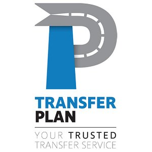 TransferPlan will transfer you wherever you want in Crete