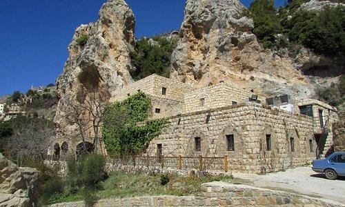 Gibran Museum