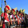 TT_Mandalay