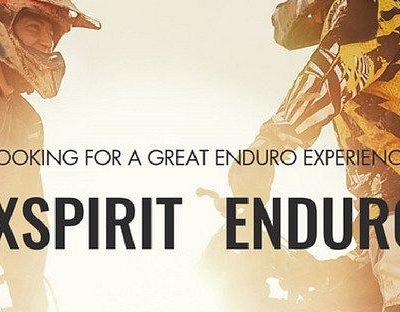 Xspirit Enduro Tours Bulgaria