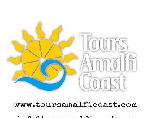 info@toursamalficoast.com