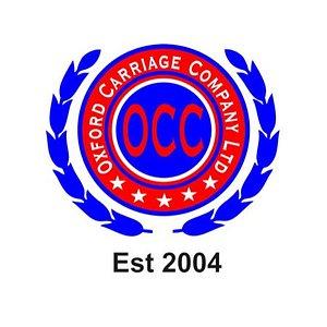 Oxford Carriage Company Ltd - Est 2004