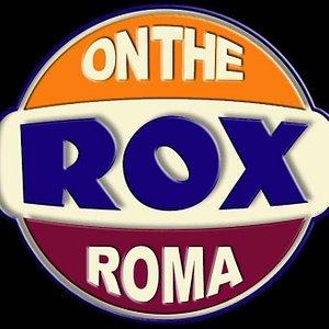 On The Rox - Testaccio