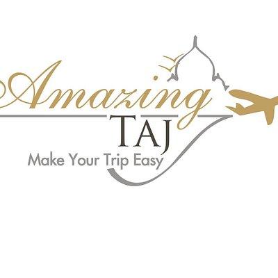 Amazingtaj is one of the best travel company in india