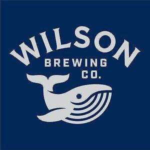 WBC Logo NEW