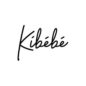 Kibebe at the Artisan Shop in Old Town Mall Lilongwe