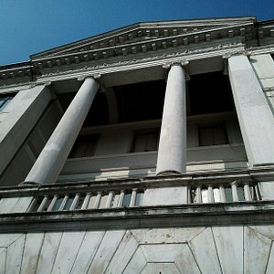 Palazzo Antivari Kechler