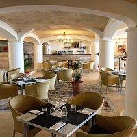 Restaurant Sa Cova