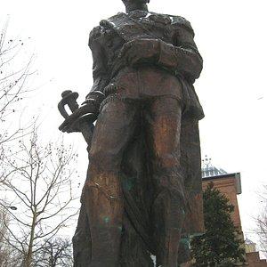 Ruler of Romania 1862 - 1866