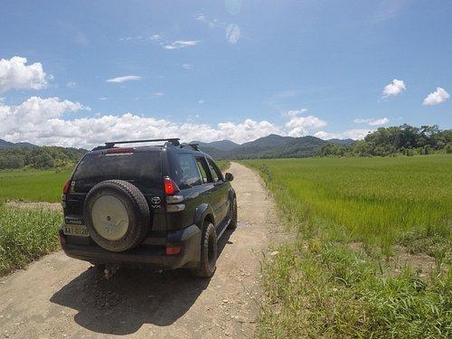 Ecoturismo em Guaraqueçaba, roteiros exclusivos Comunidades Tradicionais e Quilombolas.