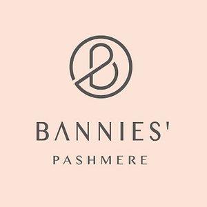 Bannies Pashmere