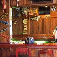 Rafferty's Seafood Bar and Restaurant