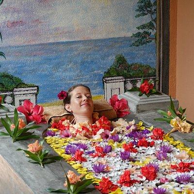 Ayurvedic Bentota Center & Spa
