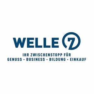Logo Welle7.